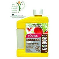 Insecticide Success Utra Conc 200ml