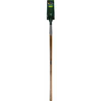 Shovel Trenching Long Handle Cyclone