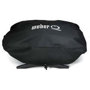 Weber Cover Baby Q