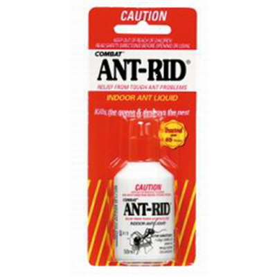 Ant-Rid Bottle 50ml