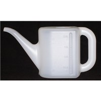 Watering Can 2L Plastic