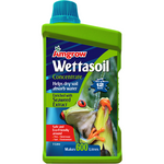 Wettasoil Concentrate 1L