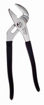 Pliers Multigrip Groove Joint 10''/254mm