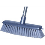Broom Indoor General Handled