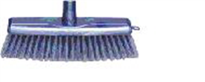Broom Indoor Soft 28cm Head Only