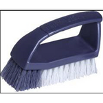 General Scrubbing Brush Nylon