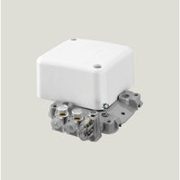 HPM Standard Junction Box