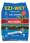 Ezi-Wet Granulated Soil Soaker