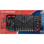 Tool Set Professional 148PC