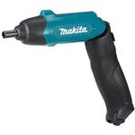 Makita Pen Screwdriver 3.6V 1.5ah inc 80Bit