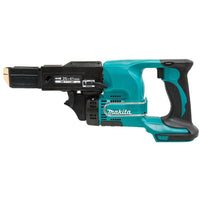 Mbile 18V Auto Feed Screwdriver - Skin Only