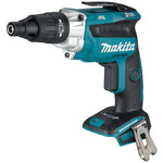 Mobile 18V Brushless High Torque 5/16'' Screwdriver -Skin Only
