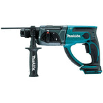 Mobile 18V 24mm Rotary Hammer - Skin Only
