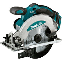 Mobile 18V 165mm Circular Saw - Skin Only