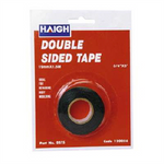 Double Sided Tape 19mm x 1.5m