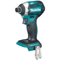 Mobile 18V Brushless Impact Driver 4 Mode - Skin Only