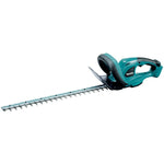 Mobile 18V 520mm Hedge Trimmer - Skin Only
