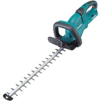 Mobile 36V (18Vx2) 550mm Hedge Trimmer - Skin Only