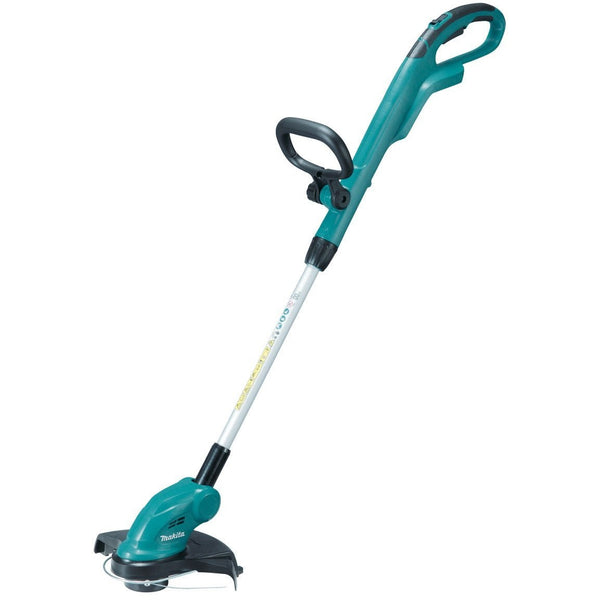 Mobile 18V Line Trimmer Straight Shaft - Skin Only
