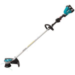 Makita 36V (18Vx2) Brushcutter Straight Shaft - Tool Only