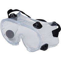 Maxisafe Safety Goggles