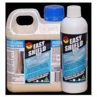 Easy Shield 250ml