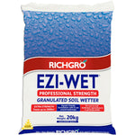 Richgro Eziwet Professional Strength 20kg