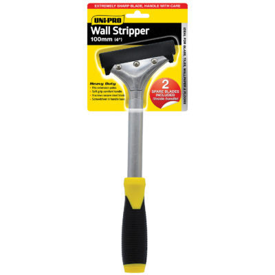 Heavy Duty 100mm Wall Stripper Scraper