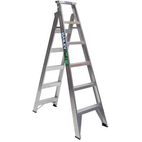 Ladder Bailey Trade Dual Purpose 1.8m