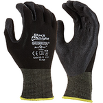 Black Knight Gripmaster Glove