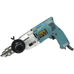 Variable Speed Hammer Drill 20mm 750W Keyed Chuck