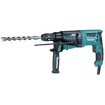 Rotary Hammer 3 mode SDS Plus Type 26mm 800W