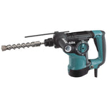 Rotary Hammer 3 Mode SDS-Plus Type 28mm 800W
