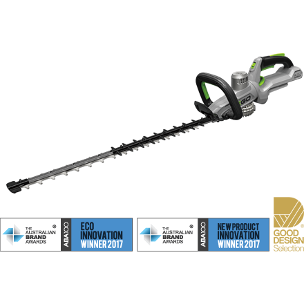 Ego 56V 65cm Hedge Trimmer Skin