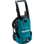 High Pressure Water Cleaner 1740psi 1800W