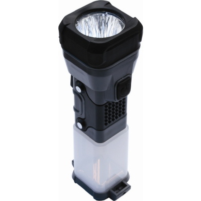 Torch & Lantern 1 watt LED