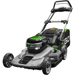 Ego 56V 52cm Lawn Mower Kit