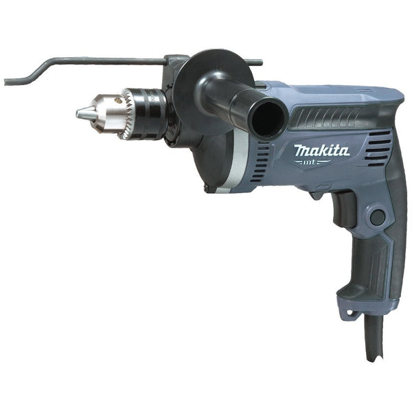 Hammer Drill Var Speed 13MM (1/2in) 710W