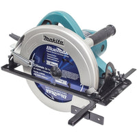 Circular Saw 235mm 2000W Legend Pack
