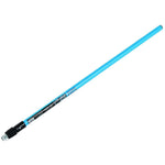 OX Telescopic Handle