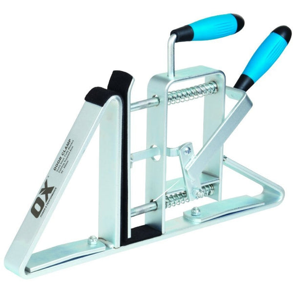 OX Professional Door Clamp