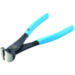 OX Professional Wide Head End Cut Nipper 200mm