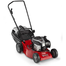 Victa Mower Pace Cut & Catch 18""