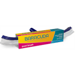 Baracuda Pool Brush