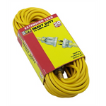 Extension Lead Heavy Duty 10amp 20m