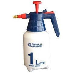 Pressure Sprayer 1L