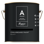 Haymes Chalkboard Black 500ml