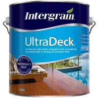 Intergrain Ultradeck Natural