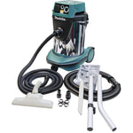 Vacuum Cleaner 1050W 32L Accessory Kit