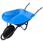 Wheelbarrow 70L Home Handyman
